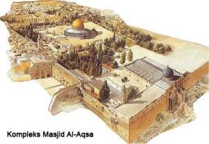 Al-aqsa1