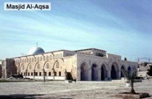 Al-aqsa3
